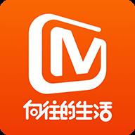 芒果TV官网版下载 6.8.8