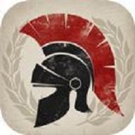 帝國軍團羅馬游戲 v1.0