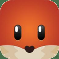 探探交友免费版 v4.6.6.1