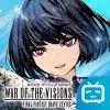 最终幻想勇气启示录幻影战争 v3.0.000