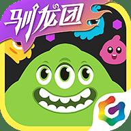 球球大作战最新版 v14.1.4