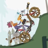 登山自行车最新版 v1.0.1
