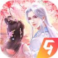 风之谷爆仙侠官方版 v1.0