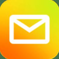 qq邮箱最新版 6.2.1