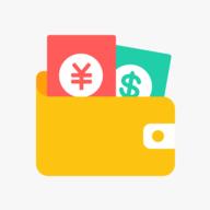 微记账app最新免费版 5.9.6