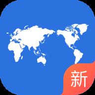云账本app安卓版 5.6.3