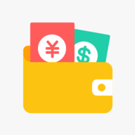 微记账app官方版 5.9.6
