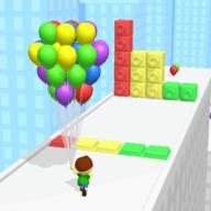 气球男孩官方版 v7