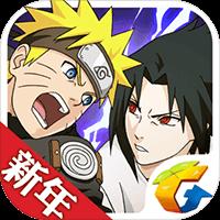 火影忍者忍者新世代 v3.53.22