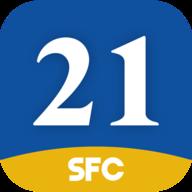 21财经官网版 7.2.3