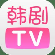 韩剧tv苹果版 v5.7.5