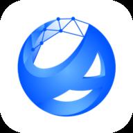 aicoin手机版app 2.3.41