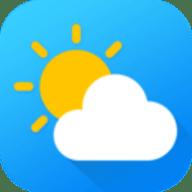 天气预报下载 5.8.8