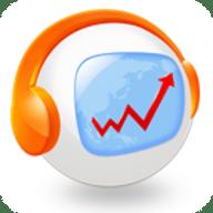 呱呱财经app手机版 6.3.1.0