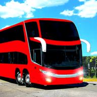 旅游巴士模拟器破解版 v1.0.1