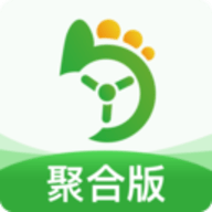 優e司機聚合iOS v4.70.0.0