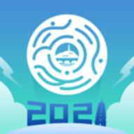 西安天气预报官网 4.1.0