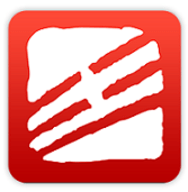 地震預警手機版app 2.2.1.6