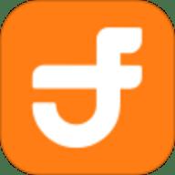 佛山通app苹果版 v3.1.0
