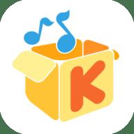 酷我音乐破解版 v9.3.8.2