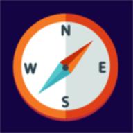 北斗全能指南针app v1.0.1