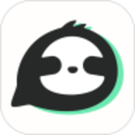 Slow慢節奏社交官方版 v2.28.0