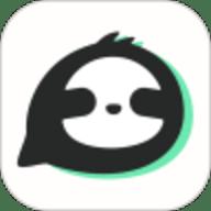 Slow社交軟件 v2.28.0