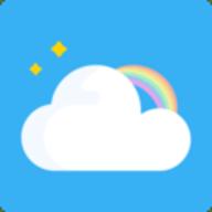 苏州天气预报app下载 2.6.2