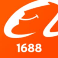 1688阿里巴巴批发网官网批发市场官方版 v10.0.0.0