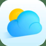 青岛天气预报app下载 5.1