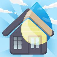 House Washer手机版 v0.1.93
