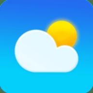 无锡天气预报下载 1.3.6