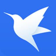 手机迅雷苹果iOS版app 7.21.1.7474