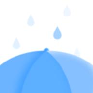 东莞天气预报app下载 3.4