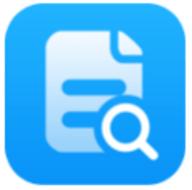 免费拍照搜题app v5.1.0
