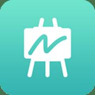 动漫花园app官方 v1.0.4
