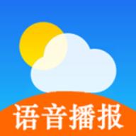 南通天气预报 4.2.2.8