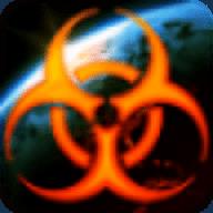 疫情最新消息app v1.0