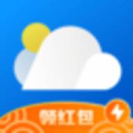 潍坊天气预报app台风最新消息 7.3.4