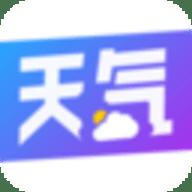 保定气象app 7.3.4