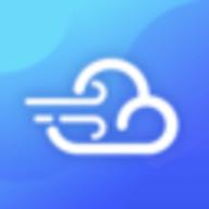 扬州天气预报app安卓最新版 7.3.4