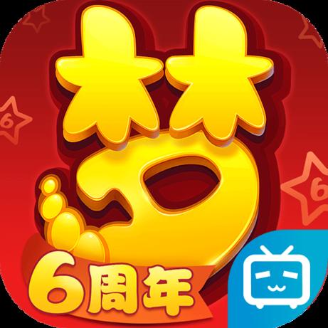 梦幻西游手游手机版 v1.321.0