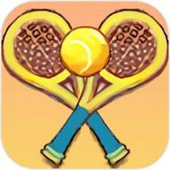 网球幻想手游