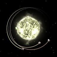 天体重力手机版 v1.01
