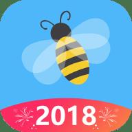 扑飞动漫app官方版 v3.4.1