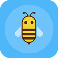 扑飞动漫官方最新版app v3.4.1
