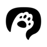 共鸣APP 2.2.10 安卓版