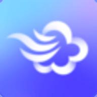 佛山天气预报app天气24小时详情 2.7