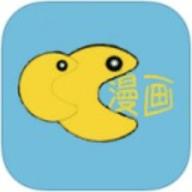 cc动漫app官方版最新 v5.0.0