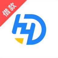 恒易贷app最新版 3.7.2